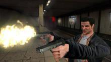 Imagen 18 de Max Payne
