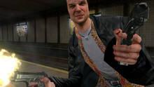 Imagen 19 de Max Payne