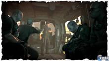 Imagen 59 de Resistance 2