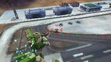 Imagen 17 de Mobile Suit Gundam 00