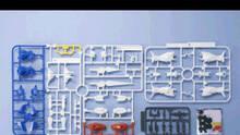 Imagen 15 de Mobile Suit Gundam 00
