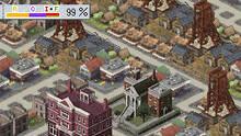 Imagen 22 de Sim City DS 2