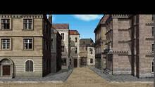 Imagen 21 de Sim City DS 2