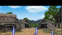 Imagen 20 de Sim City DS 2