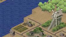 Imagen 19 de Sim City DS 2