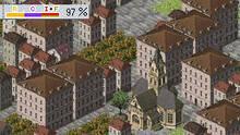 Imagen 18 de Sim City DS 2