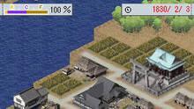 Imagen 17 de Sim City DS 2