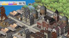 Imagen 16 de Sim City DS 2