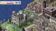 Imagen 15 de Sim City DS 2