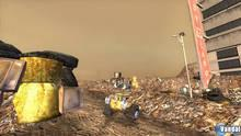 Imagen 15 de Wall-E
