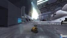 Imagen 13 de Wall-E