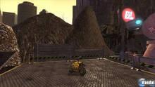 Imagen 12 de Wall-E