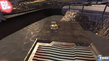 Imagen 9 de Wall-E