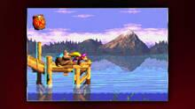 Imagen 1 de Donkey Kong Country 3 CV