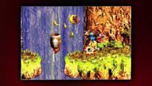Imagen 5 de Donkey Kong Country 3 CV
