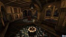 Imagen 140 de Uncharted 2: El Reino de los Ladrones