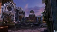Imagen 141 de Uncharted 2: El Reino de los Ladrones