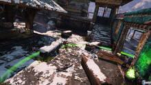 Imagen 134 de Uncharted 2: El Reino de los Ladrones