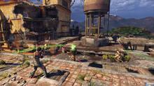 Imagen 135 de Uncharted 2: El Reino de los Ladrones