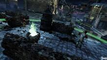 Imagen 136 de Uncharted 2: El Reino de los Ladrones