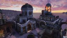Imagen 137 de Uncharted 2: El Reino de los Ladrones