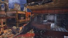 Imagen 138 de Uncharted 2: El Reino de los Ladrones