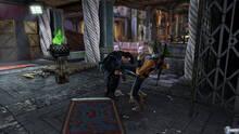 Imagen 139 de Uncharted 2: El Reino de los Ladrones