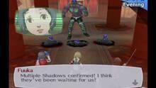 Imagen 9 de Persona 3 FES