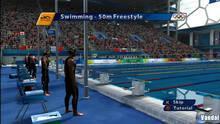 Imagen 60 de Beijing 2008 - El Videojuego Oficial de los Juegos Olímpicos