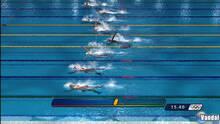 Imagen 58 de Beijing 2008 - El Videojuego Oficial de los Juegos Olímpicos