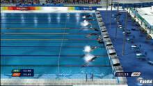 Imagen 57 de Beijing 2008 - El Videojuego Oficial de los Juegos Olímpicos