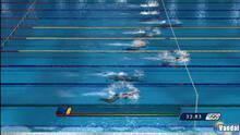 Imagen 56 de Beijing 2008 - El Videojuego Oficial de los Juegos Olímpicos