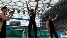 Imagen 54 de Beijing 2008 - El Videojuego Oficial de los Juegos Olímpicos