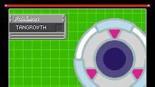 Imagen 51 de Pokémon Ranger: Sombras de Almia