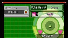 Imagen 50 de Pokémon Ranger: Sombras de Almia