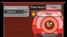 Imagen 46 de Pokémon Ranger: Sombras de Almia