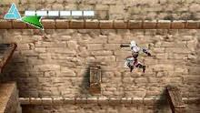 Imagen 8 de Assassin's Creed: Altair's Chronicles