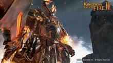 Imagen 39 de Kingdom Under Fire II
