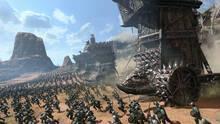 Imagen 43 de Kingdom Under Fire II