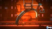 Imagen 32 de Bionic Commando Rearmed PSN