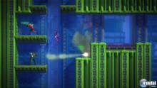 Imagen 31 de Bionic Commando Rearmed PSN