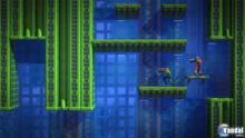 Imagen 30 de Bionic Commando Rearmed PSN