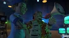 Imagen 6 de Leisure Suit Larry Box Office Bust