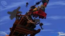 Imagen 4 de Leisure Suit Larry Box Office Bust