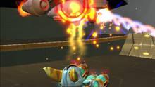 Imagen 1 de Ratchet & Clank: El Tamaño Importa