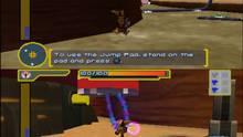 Imagen 5 de Ratchet & Clank: El Tamaño Importa
