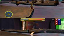 Imagen 4 de Ratchet & Clank: El Tamaño Importa