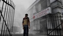 Imagen 15 de Silent Hill Origins