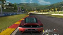 Imagen 6 de Ferrari Challenge