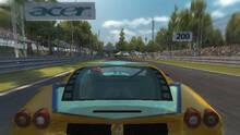 Imagen 5 de Ferrari Challenge